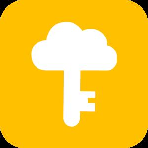 GUARDIAN Cloud Storage cloud huawei storage