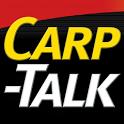 Carp-Talk walmart straight talk phone