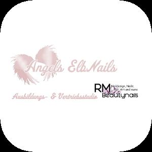 Angels ElbNails little angels cp toplist