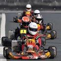 speed game:karting