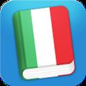 Learn Italian Phrasebook