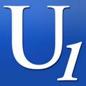 U1 Mobile Banking