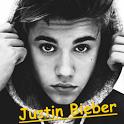 Justin Bieber Songs Karaoke