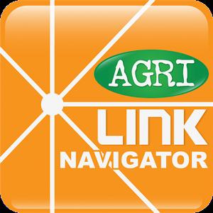 AgriLink Navigator