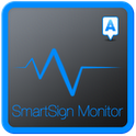 SmartSign Monitor