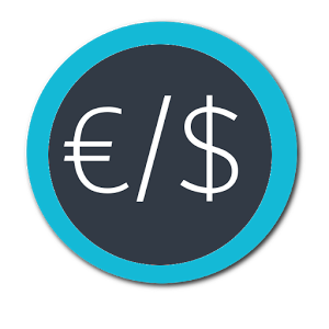 Expense Manager App expense manager ringtones