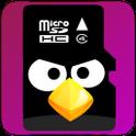 Angry Birds Series Backup