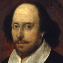 Shakespeare Quotes (FREE!)