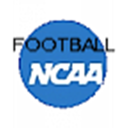 NCAA Football Weekly Matchups