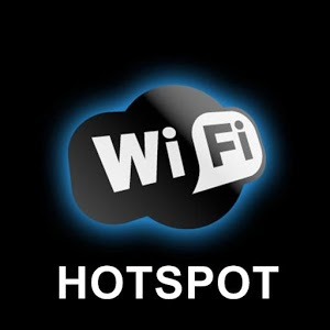 Easy Wifi Hotspot