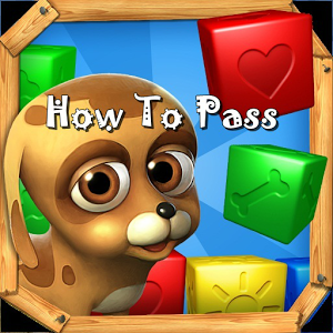 Pet Rescue How To Pass