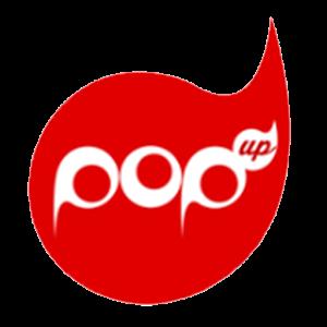 PopUp popup