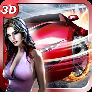Real Car Racing 3D-Fast Racing racing
