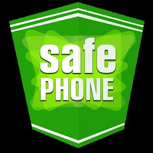 SMS, WhatsApp & Location SPY