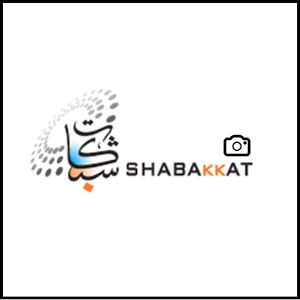 Shabakkat Field field modern shooter