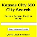 Kansas City MO City Search kansas city mobile