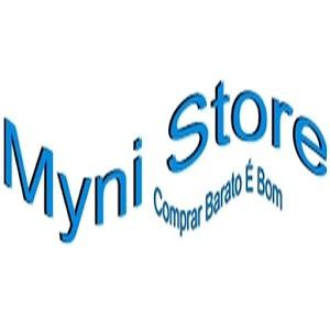 Myni Store store ★★★★★