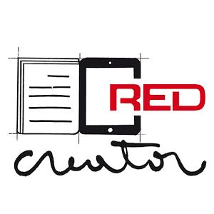 Red Creator akustisch creator