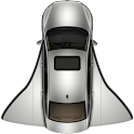 Car Galaxy