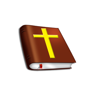 Daily Bible Quotes + bible daily quotes