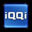 IQQI - Arabic keyboard