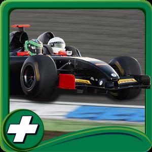 Cars Racing Tournament Game 3D