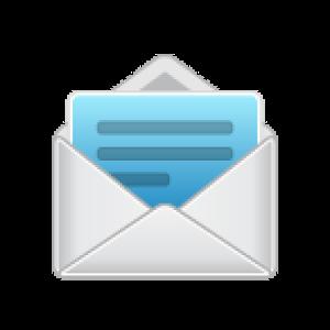 SMS Mailer