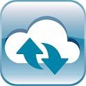 FET Cloud Storage cloud huawei storage