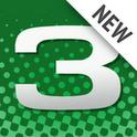 KCRA -Sacramento news, weather channel 10 news sacramento