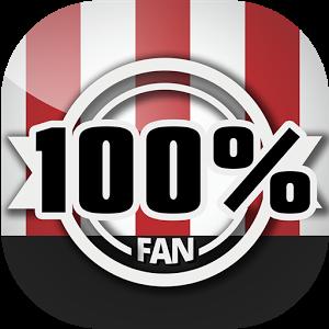 100% Fan del Athletic
