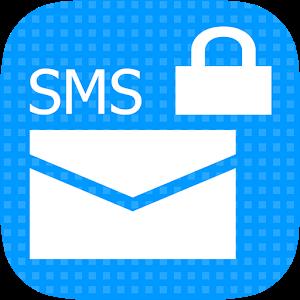 Tin nhan mat-Bảo mật tin nhắn