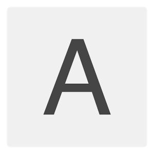 Theme M9 for LG Keyboard