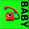 Baby Ringtones Soundboard