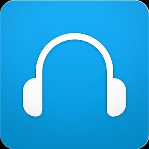 Music Player Pro (Audio) audio music player