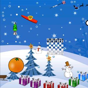 Christmas Gift Ideas Pro