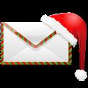 New Year & Xmas Wishes (2013)