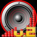 MP3 Music Download Pro v2