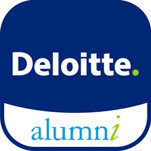 Deloitte - Programa Alumni