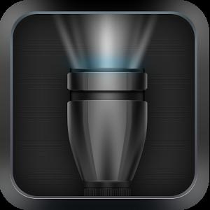 LED Flashlight - HD & Color color flashlight phone