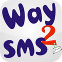 Way2Sms - India - Unofficial india site2sms way2sms