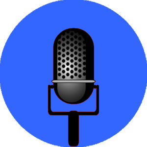 Voice Changer Effects Pro
