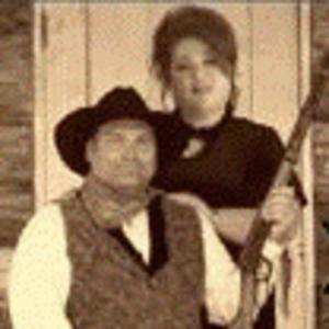 Ed and Barbara Heiser barbara eden fake