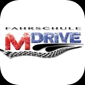 Fahrschule M Drive