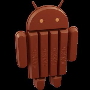 Android KitKat Challenge android information kitkat