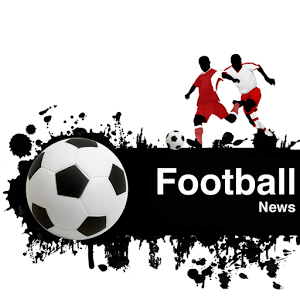 Football News App And Scores