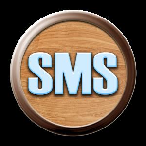Funny SMS Sounds
