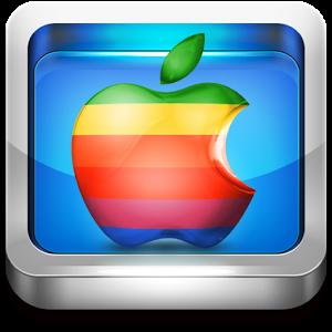 iPhone 5C Ringtones