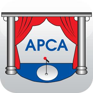 APCA App