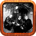Three Days Grace Ringtones