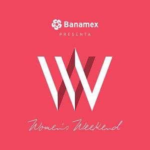 Women`s Weekend 2015